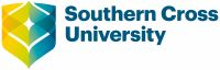 Sustainable Forestry Program, Southern Cross University