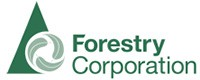 Forestry Corporation of NSW