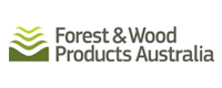 Forest and Wood Products Australia